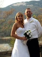 Photo: TableRock Lodge - 4-9-09 ~ www.WeddingWoman.net