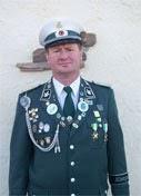 Rolf Büssing