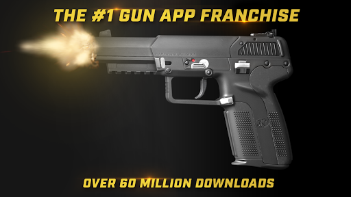 iGun Pro 2 - The Ultimate Gun Application filehippodl screenshot 5
