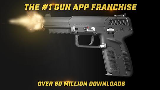 iGun Pro 2 – The Ultimate Gun MOD (Unlock All Weapons) 5