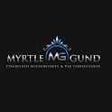 Myrtle Gund Ltd