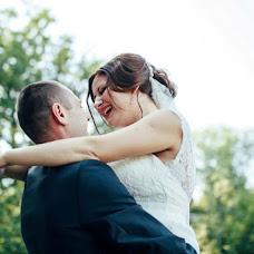 Wedding photographer Mihai Armaș (MihaiArmas). Photo of 18.12.2016