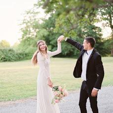 Wedding photographer Elena Widmer (widmer). Photo of 05.07.2017