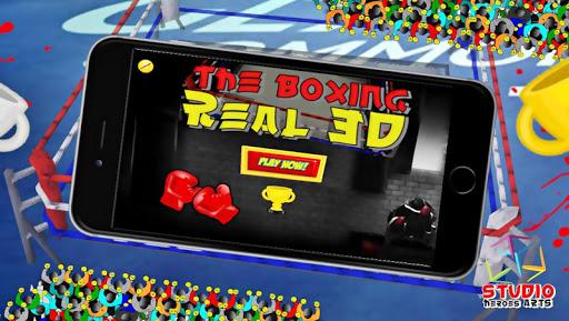 無料体育竞技Appの子供のためのボクシングゲーム|記事Game