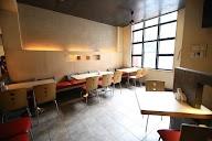 Samudra Restaurant N Bar photo 1