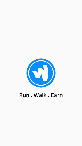 Walkify - Keep Walking & Earning 0.1.45 screenshots 1
