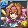 リムルル【2Pカラー】