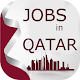 Download Jobs in Qatar - Qatar Job Updates For PC Windows and Mac