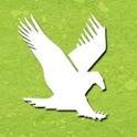 Midland National Bank Mobile icon