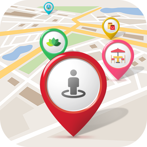 Find Near Me Places Android APK Download Free By Rakta Tech