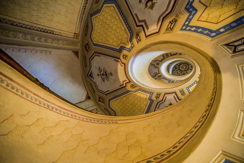 scala Barozzi di Cinzia_torelli