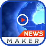 News Maker Video Rec 1.0.2