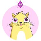 Cryptokitties Mobile icon