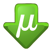youTorrent Controller