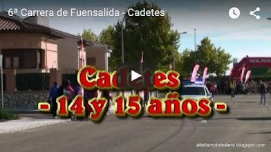 Photo: VÍDEO:  https://youtu.be/kPZ1wcEZQAc