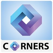 Corners HD icon pack