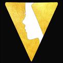 Volamena Pro - Health & Beauty icon