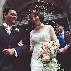 Wedding photographer Alina Urickaya (auritskaya). Photo of 03.08.2014