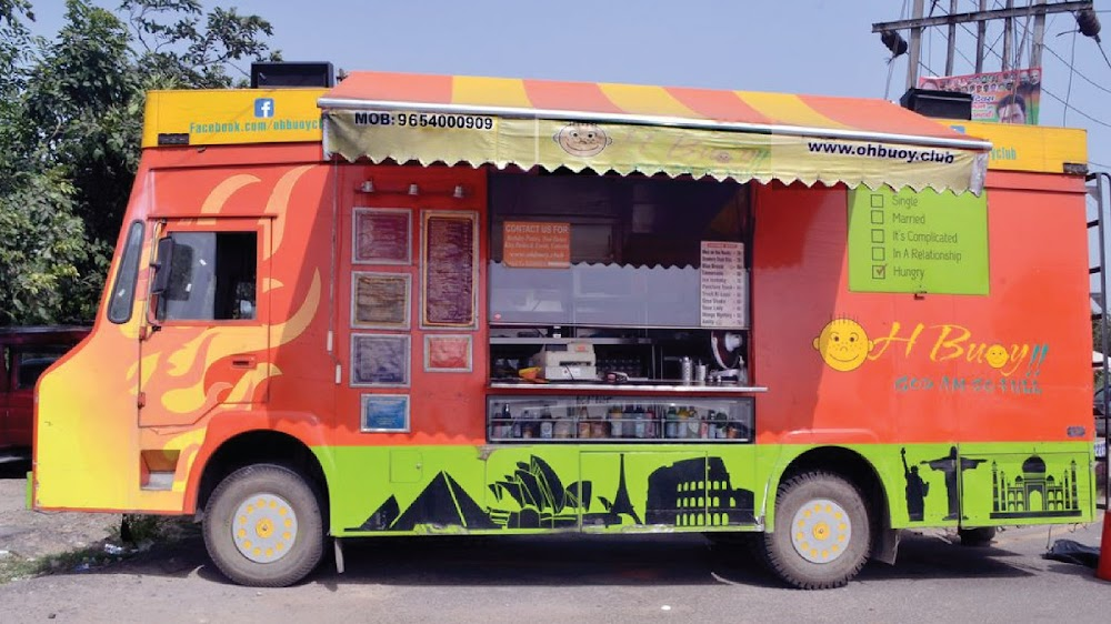start-food-truck-business-india-Oh_Buoy_Noida