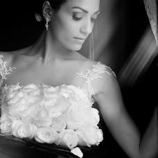 Wedding photographer Luca Maci (maci). Photo of 05.08.2016