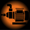 Pump Size icon