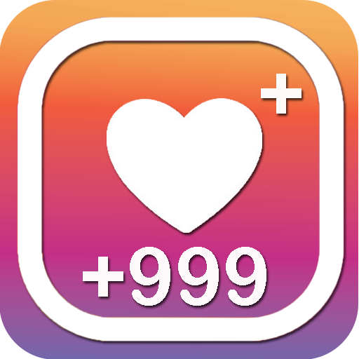 InstaTop : Real Likes For Instagram ??? Android APK Download Free By InstaCollage