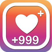 instaTop : Real likes for Instagram ???