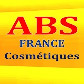 ABS France