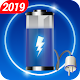 Fast charging - Charge Battery Fast Apk
