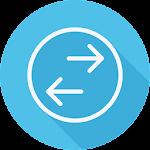 NT Converter - Unit Converter Premium Icon