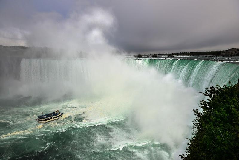 Niagara falls di Diana Cimino Cocco