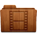 Automation_D43w_Test_DF_01 icon