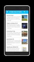 Architecture App - screenshot thumbnail 05