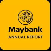 Maybank AR