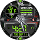 Z SHOCK 7c color changer watchface for WatchMaker for PC-Windows 7,8,10 and Mac