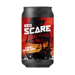 Champion Red Scare