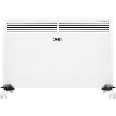 Конвектор Zanussi Forte Calore 2.0 ZCH/S-500 MR