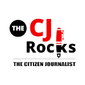CJRocks - Citizen Journalist