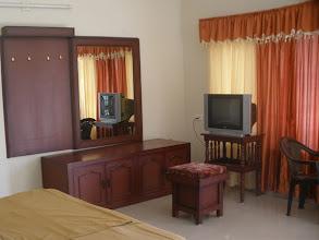 Photo: Jungle Palace Home Stay