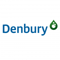 denbury_resources logo.png