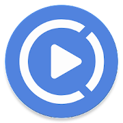 Icon Podcast Republic - Podcast and Radio Player App