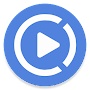 Podcast Republic - Podcasts, Radios and RSS feeds APK icon