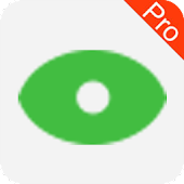 iCare Blood Pressure Monitor - Android Apps on Google Play
