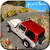 Offroad Jeep mountain climb 3d file APK for Gaming PC/PS3/PS4 Smart TV