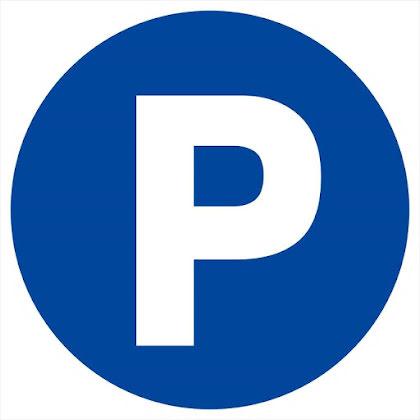 Location parking 11 m2