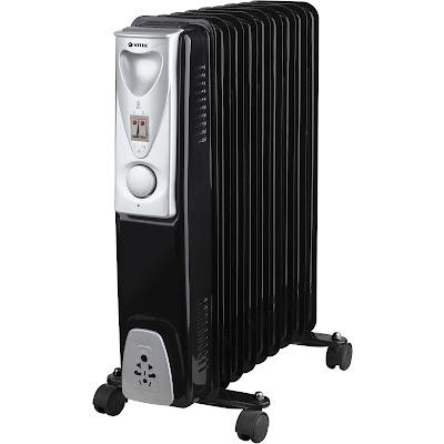 Радиатор Vitek VT-1718