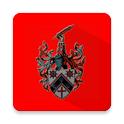 Material Timetable [Beta] icon