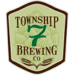 Logo of Township 7 Night Train