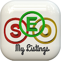 SEO My Listings icon