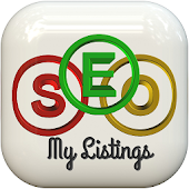 SEO My Listings